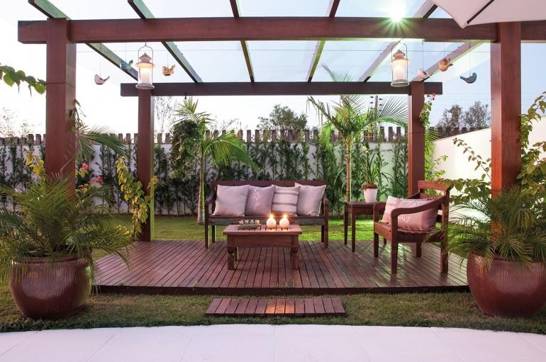 gazebo jardim madeira:Pergolado de madeira com preço arte e estilo e pergolado de eucalipto